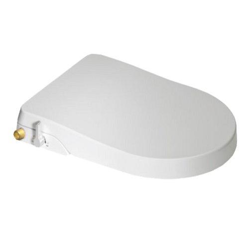 Maro D'Italia FB104 Stroomloze bidet toiletbril
