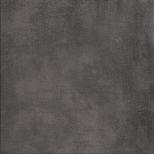 Vloertegel Pascal Grafito 45x45cm (Doosinhoud 1,00m²)