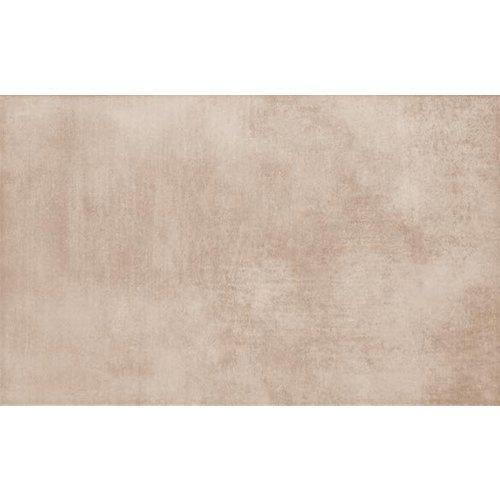 Vloertegel Pascal Moka 25x40cm (Doosinhoud 1,00m²)