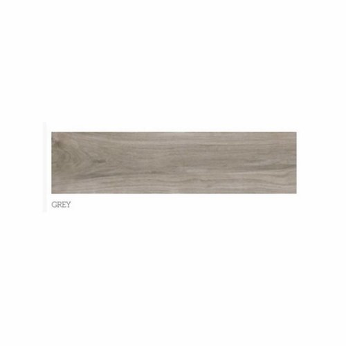 Vloertegel Nolan Grey 30x120 cm P/m2