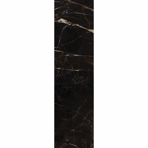 Vloertegel Lux Port Laurent 20x120 cm Per m2