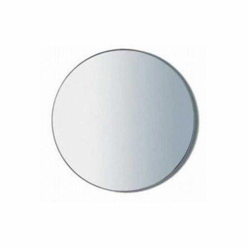 Spiegel 5Mm Rond 30 Cm