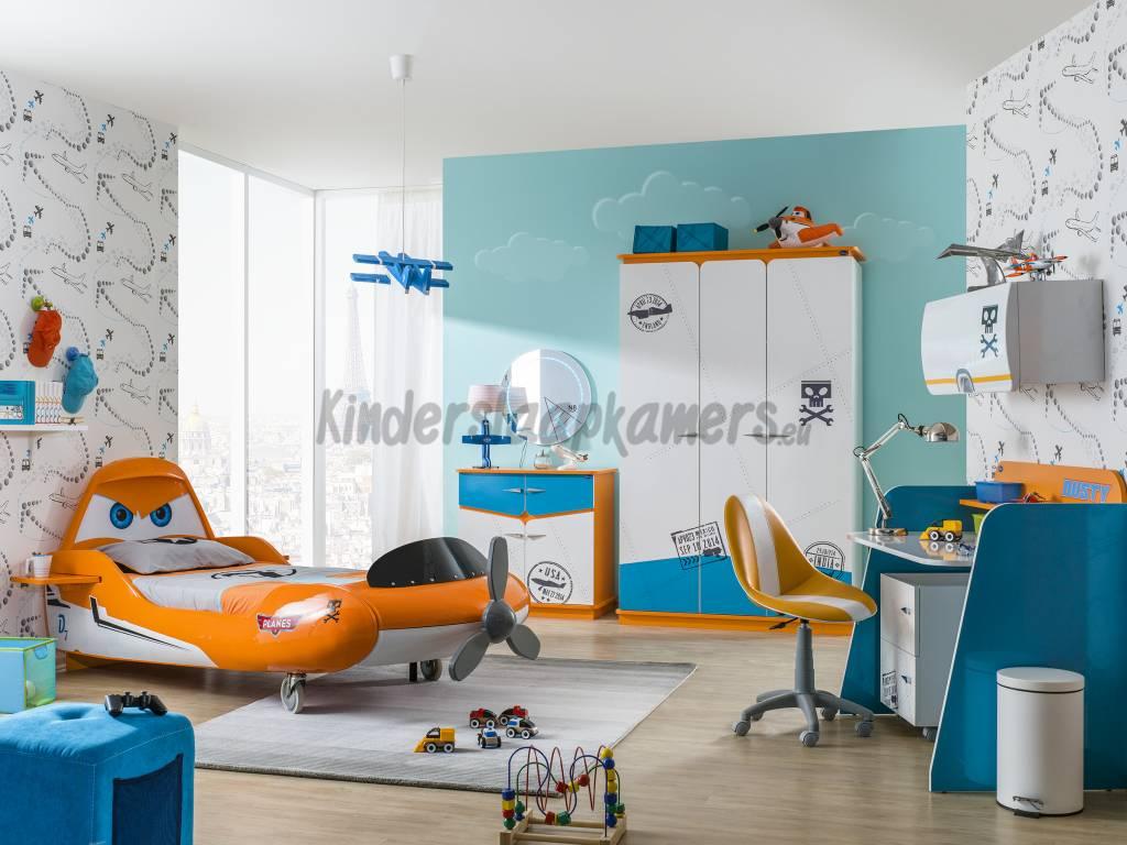 Disney Slaapkamer Decoratie – cartoonbox.info