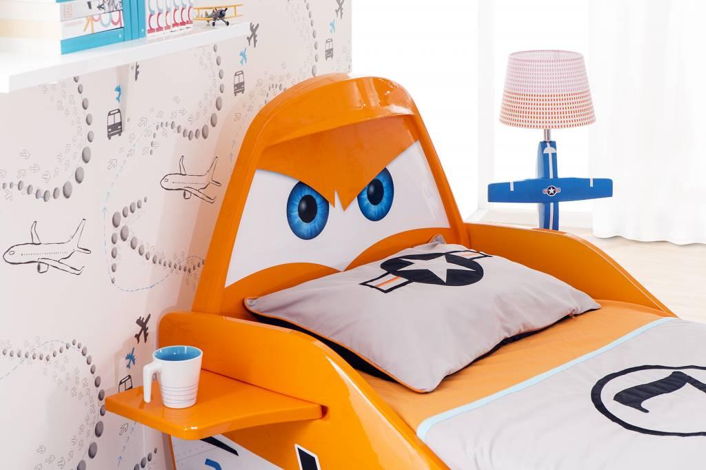 Slaapkamer Lade Kasten : Disney Planes - Slaapkamer ...