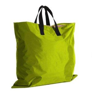 Shopper XXL Lime