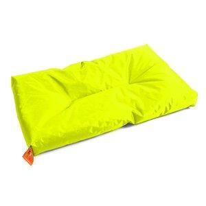Aktie Aankleedkussen 75*50 cm Lime