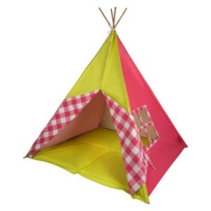 Tipi One speeltent