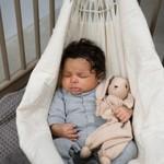 Babyhangmat