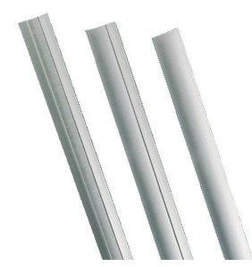 Powis Perfect-Backstrips