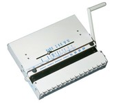 Bomco Bomco CL-2 Wiresluiter