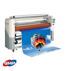 GMP GraphicMaster CR-64