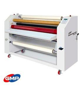 GMP GraphicMaster MINI-1600