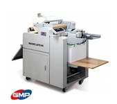 GMP GMP Protopic 540 AUTO