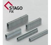 Stago Stago hecht- & ringnieten Stago Fix