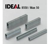 EBA/Ideal Hechtnieten Max 50