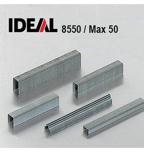 Ideal Hechtnieten Max 50