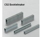 Albyco Hechtnieten voor de Albyco CS2 Bookletmaker