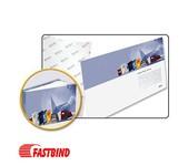 Fastbind Fastbind rol coverpapier