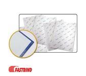 Fastbind Fastbind eindbladen