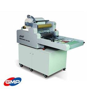 GMP Protopic III - 540