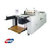 GMP GMP Pioneer 8000IDH