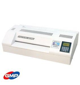 GMP Fastsync 320-R6