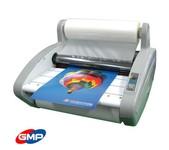 GMP GMP Imagecare 320