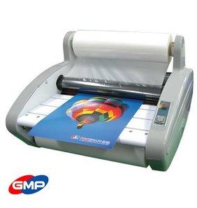 GMP Imagecare 320
