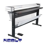 Neolt Neolt Electro Trim serie 0,6 tot 0,8 mm