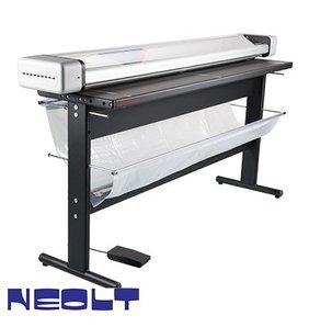 Neolt Electro Trim serie 0,6 tot 0,8 mm