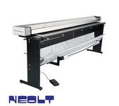 Neolt Neolt Electro Power Trim Plus serie