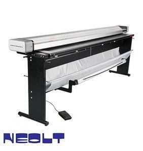 Neolt Electro Power Trim Plus elektrische rolsnijder tot 1,8 mm