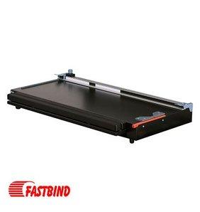 Fastbind Case Express 3030