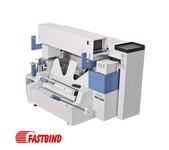 Fastbind PURmachine Fastbind PurEva XT