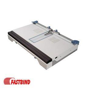 Fastbind Casematic H32L