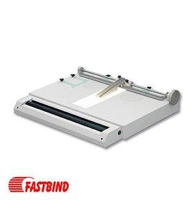 Fastbind Casematic XT