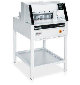 EBA/Ideal 4860 stapelsnijmachine