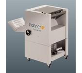 Hohner Hohner Foldnak 40 vouwhecht-systeem
