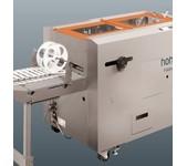 Hohner Hohner Foldnak Compact, vouwhechter/trimmer