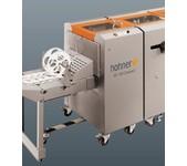 Hohner Hohner SP-100 Compact Squarefolder