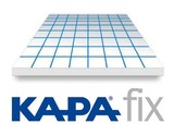 Kapafix