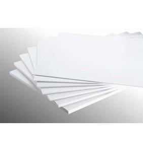 Forex Print, polyplaat, twee-zijdig