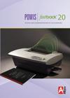 Klik hier voor de complete Powis 20-brochure