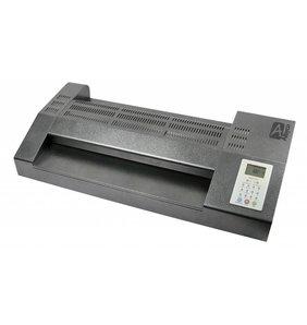 Albyco 480-R6 professionele A2 laminator