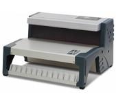 Albyco Albyco MC-320 Intelligente wiresluiter