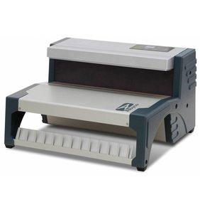 Albyco MC-320 Intelligente wiresluiter