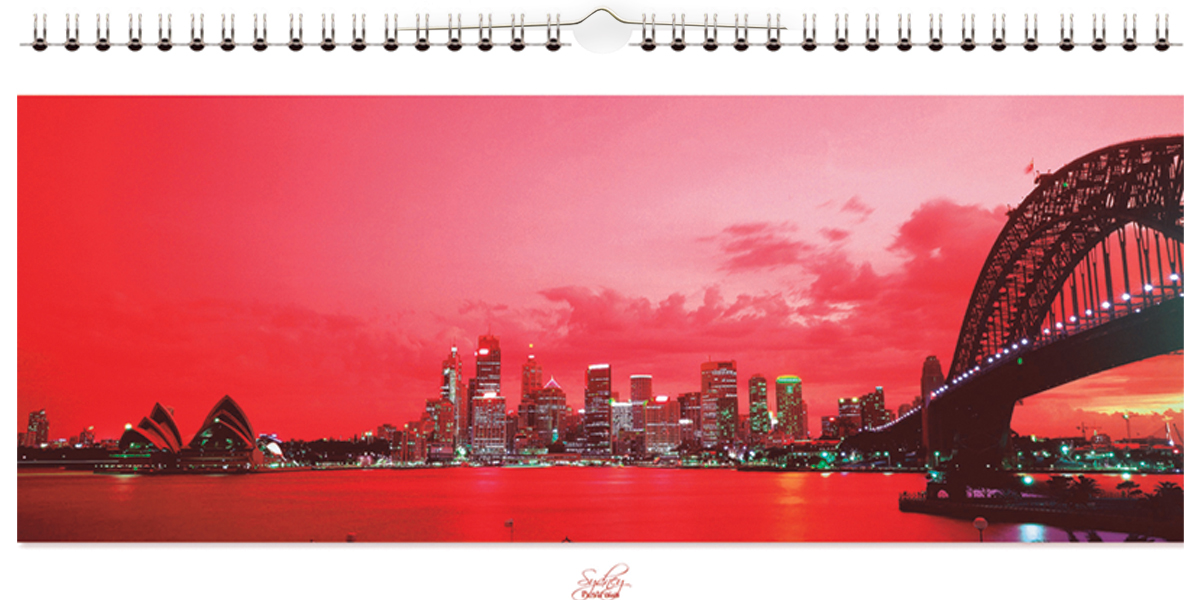 Kalenderhaken