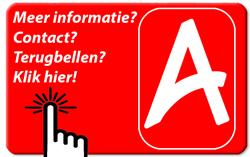Contact opnemen met Albyco