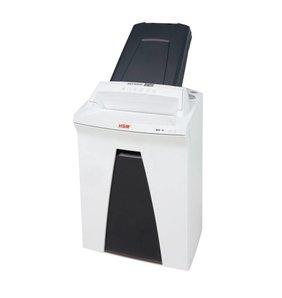 HSM Securio AF300 papierversnipperaar
