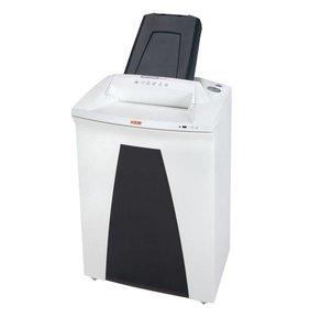 HSM Securio AF500 papierversnipperaar
